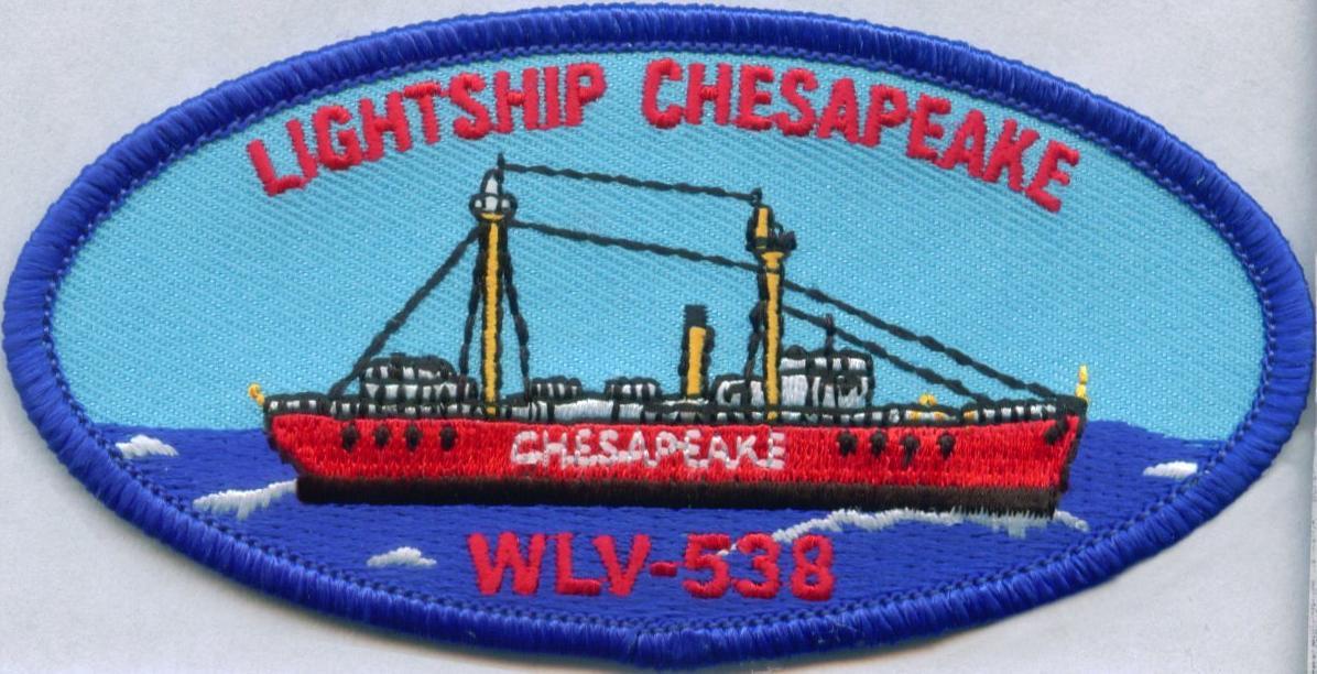 Lightship%20patch%20WLV538%20-%20Final.j